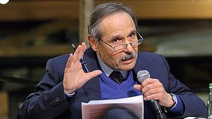 Keinen Weg zu mehr Freiheit und Selbstbestimmung bietet das Reformkonzept von Thomas Straubhaar. Dieser Auffassung ist Georg Cremer.