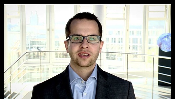 1. Preis 2014: Dr Jan Hogrefe