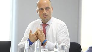 Verhaltensökonomie, Prof. Dr. Dominik Enste