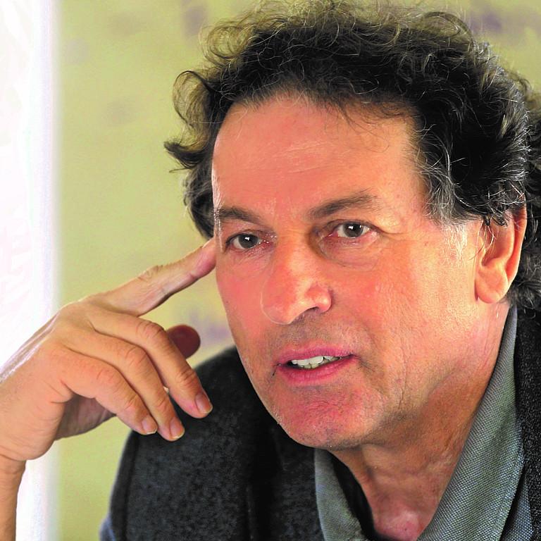 Prof Dr Dieter Frey Roman Herzog Institut