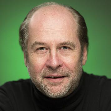 Bernd Flessner