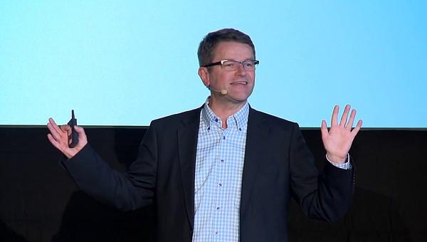 16. RHI-Fachsymposium 2018 - Vortrag Lars Attmer