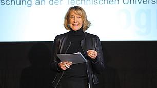 Sheconomy – Christiane Funken: neue Chancen für Frauen in der Arbeitswelt