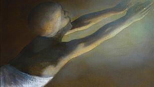 Fly me to the moon (klein), C. Gallmetzer